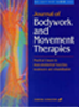 Bodywork and Movement Therapy