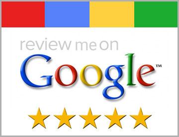 google-plus-review-me