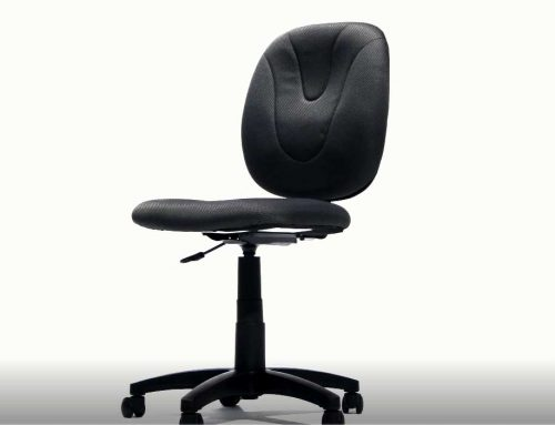 A Holistic Approach to Ergonomics Would Benefit Workers At-Risk for IVD Pain